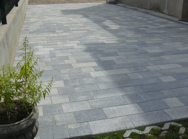 realisation-paves-maxi-gris